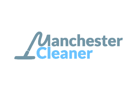 Revitalising Carpet Cleaning In Manchester Upholstery