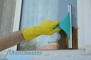 Window Cleaning Services Manchester